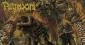 Putrevore – Miasmal Monstrosity (No Name-Dropping Brutal Death Metal)
