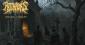 Rothadás – Kopár hant... az alvilág felé (Eerie Death Doom Aw Man)